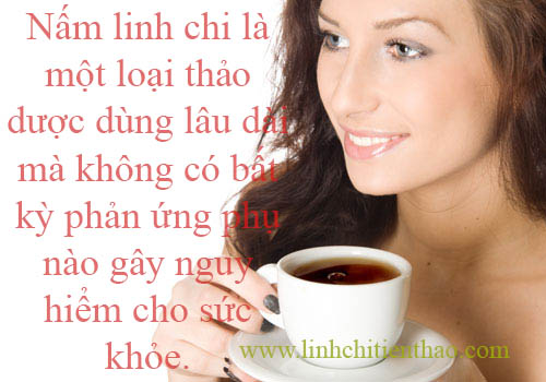 uong-nam-linh-chi-moi-ngay-giup-tot-cho-suc-khoe