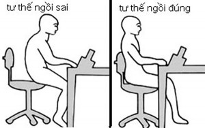 Nhung-tu-the-ngoi-nam-tan-pha-co-the-du-doi-5