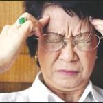 thieu-nang-tuan-hoan-nao-1-1419470607534